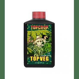 TOP VEG 1L - TOP CROP