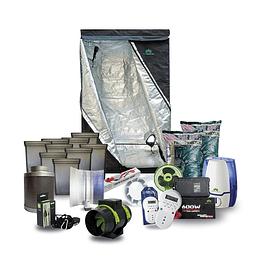 Kit Indoor Pro 600 watts