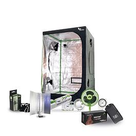 Kit Indoor Basico A 150 watts