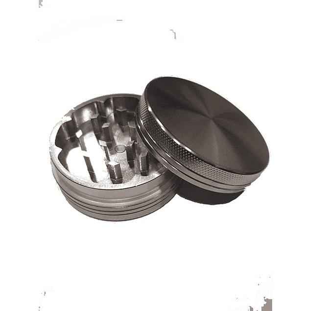 Grinder Aluminio 50mm