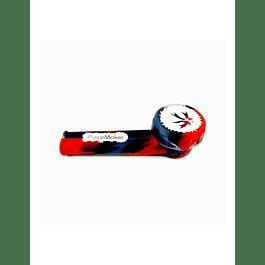 Piece Maker Gear Karma Cherry Swirl