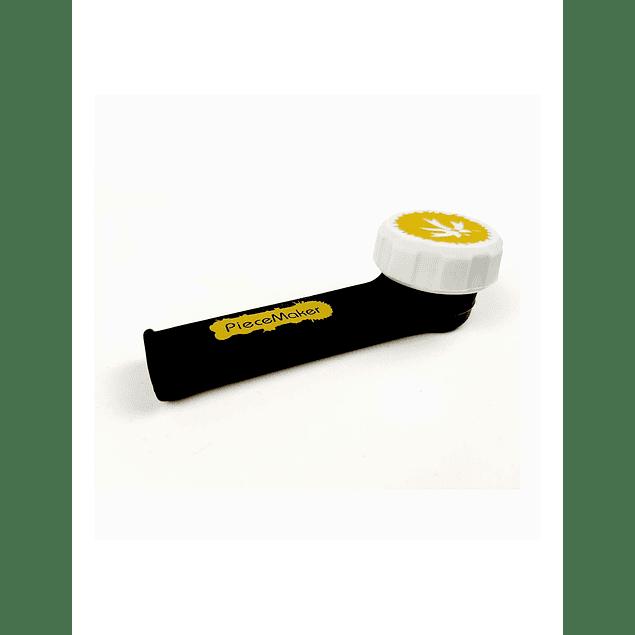 Piece Maker Gear karma Negro - Blanco