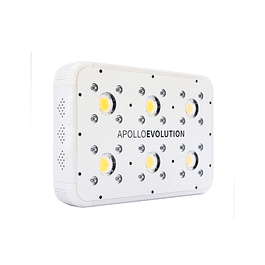 DELIGHT APOLLO EVOLUTION LED 6 COB/SMD 180W