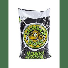 MONKEY ECO SOIL OUTDOOR 50 L