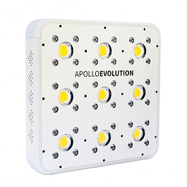 DELIGHT APOLLO EVOLUTION LED 9 COB/SMD 280W