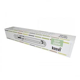 KASVI AMPOLLETA HPS GROW & BLOOM 250W