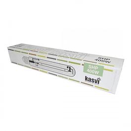 KASVI AMPOLLETA HPS GROW & BLOOM 400W