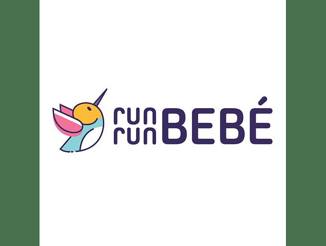 Run Run Bebe - Talca