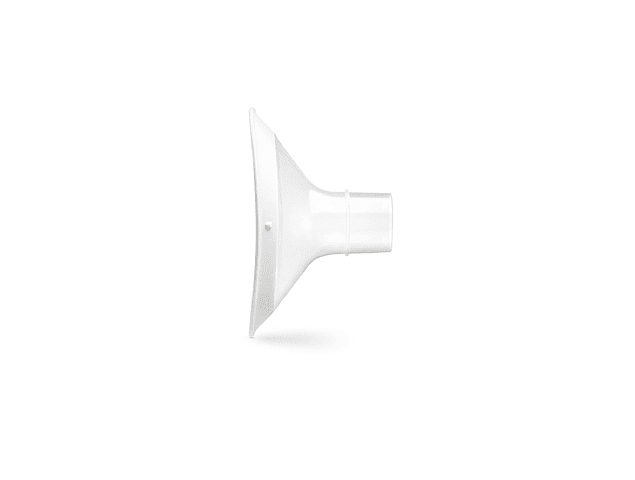 Extractor de leche eléctrico Swing Flex™ 2-Phase