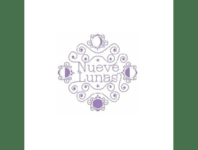 Providencia - Nueve Lunas