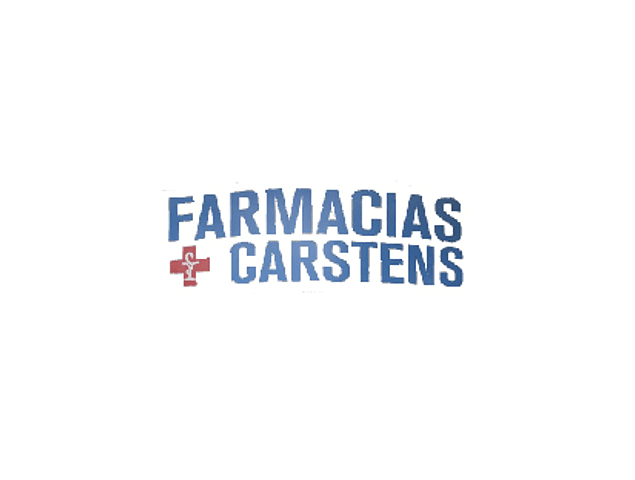 Padre Hurtado - Farmacias Carstanes