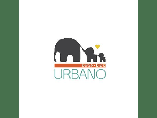 Vitacura - Bebé Urbano