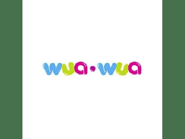 Tiendas WuaWua