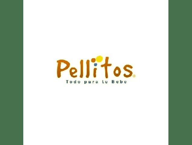 Ñuñoa - Pellitos