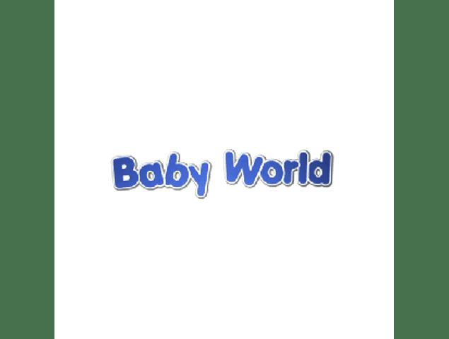 Maipú - Babyworld