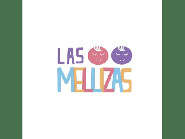 Tiendas Las Mellizas
