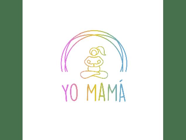 Peñalolén - Yo Mamá