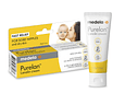 Crema de lanolina Purelan™