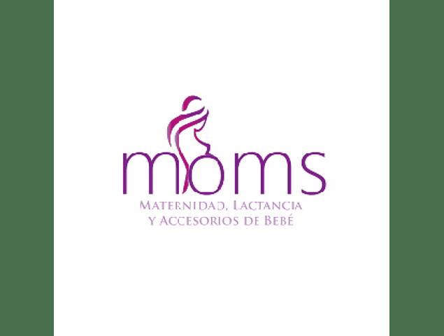 Moms - Antofagasta