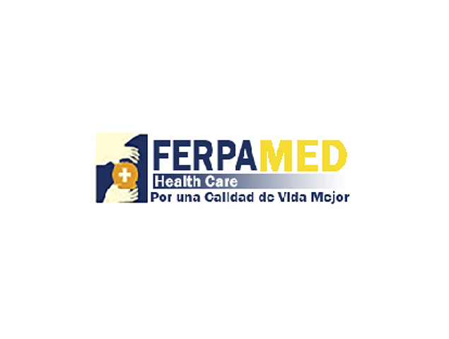 Ferpamed - Rancagua