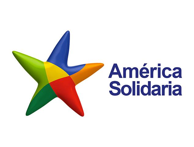 Donar $1.000 a la fundación América Solidaria