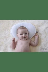 Cojín Mimos