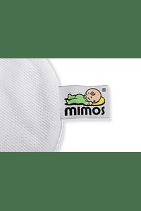 Funda Cojín Mimos