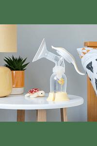 Extractor de leche manual Harmony™