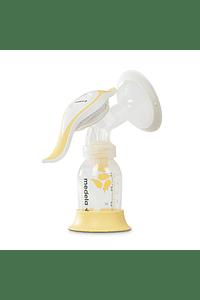 Extractor de leche manual Harmony™2-Phase