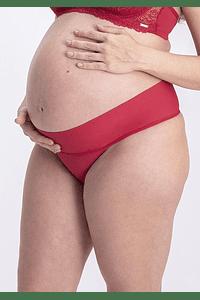 Calzón embarazada 2RIOS