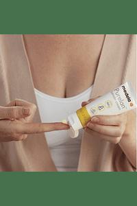 Crema de lanolina Purelan™ Medela 37 grms