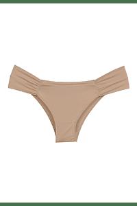 Pack 2x Bikini Drapeado 2RIOS