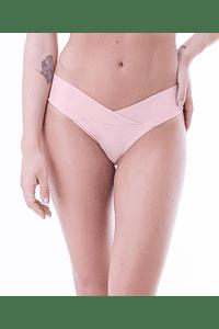 Bikini Asa Alta 2RIOS
