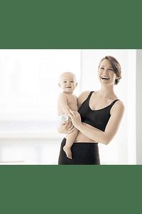 Sostén de embarazo y lactancia Medela