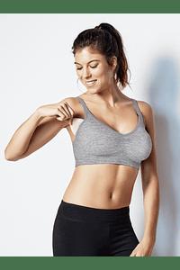 Bodysilk Yoga