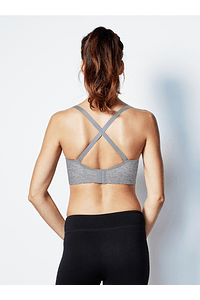 Bodysilk Yoga XL