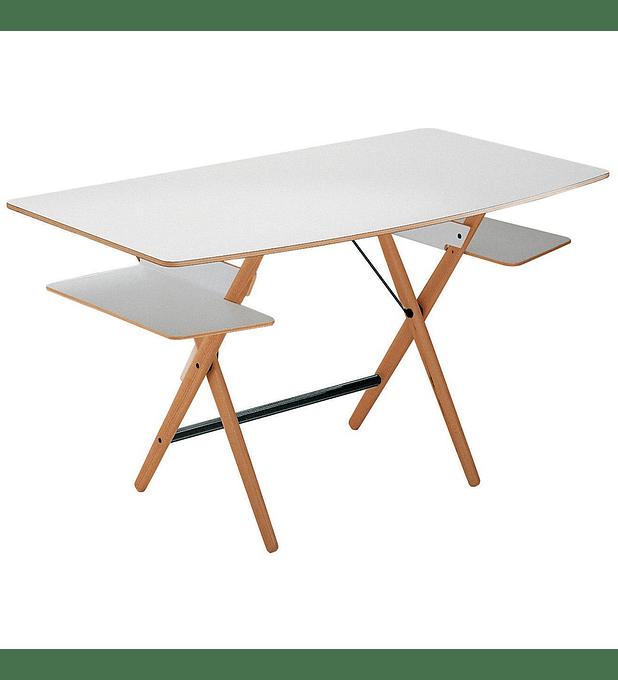 Scrittarello Desk