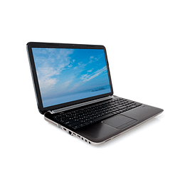 Laptop intelCore i5 1TB 20GB Memory 15Ó