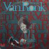 Vinilo Usado Van Ronk - Van Ronk