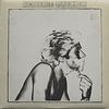 Vinilo Usado Robert Palmer - Secrets