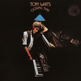 Vinilo Tom Waits - Closing Time