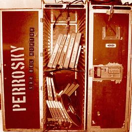 CD Perrosky - Son Del Monton