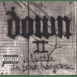 CD Down - II