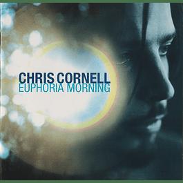 Vinilo Chris Cornell – Euphoria Mourning