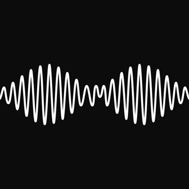 Vinilo Arctic Monkeys – AM
