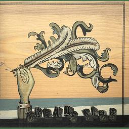 Vinilo Arcade Fire – Funeral
