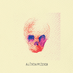 """Vinilo """"2LP"""" All Them Witches – ATW """"Colored Vinyl"""""""