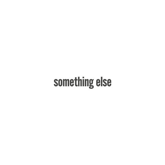 """Vinilo The Brian Jonestown Massacre – Something Else """"White LP"""""""