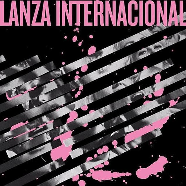 CD Lanza Internacional - Lanza Internacional