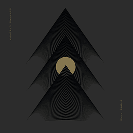 Vinilo Russian Circles – Blood Year